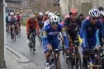 Ronde van Vlaanderen 2018 by V.Herbin (28)