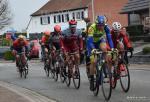 Ronde van Vlaanderen 2018 by V.Herbin (30)