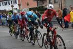 Ronde van Vlaanderen 2018 by V.Herbin (32)