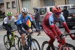 Ronde van Vlaanderen 2018 by V.Herbin (33)