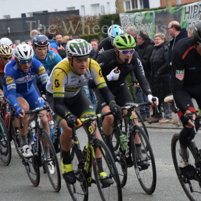 Ronde van Vlaanderen 2018 by V.Herbin (34)