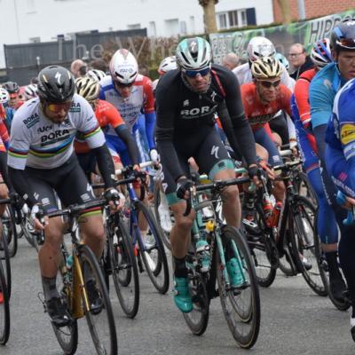 Ronde van Vlaanderen 2018 by V.Herbin (35)