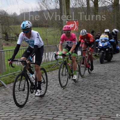 Ronde van Vlaanderen 2018 by V.Herbin (36)