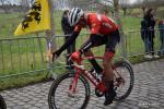 Ronde van Vlaanderen 2018 by V.Herbin (37)