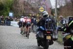 Ronde van Vlaanderen 2018 by V.Herbin (38)