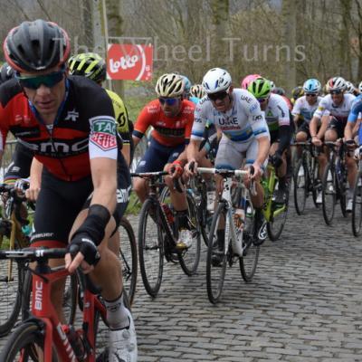 Ronde van Vlaanderen 2018 by V.Herbin (40)