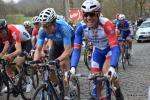 Ronde van Vlaanderen 2018 by V.Herbin (41)