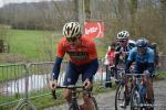 Ronde van Vlaanderen 2018 by V.Herbin (42)