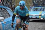 Ronde van Vlaanderen 2018 by V.Herbin (43)