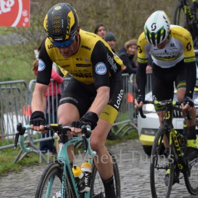 Ronde van Vlaanderen 2018 by V.Herbin (44)