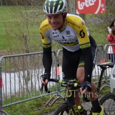 Ronde van Vlaanderen 2018 by V.Herbin (45)