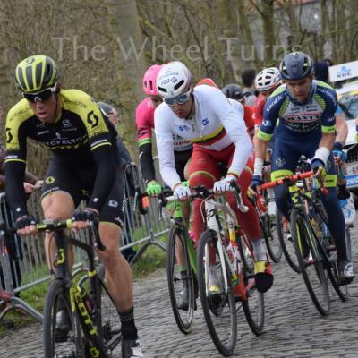 Ronde van Vlaanderen 2018 by V.Herbin (47)