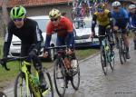 Ronde van Vlaanderen 2018 by V.Herbin (5)