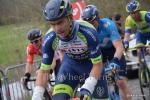 Ronde van Vlaanderen 2018 by V.Herbin (50)