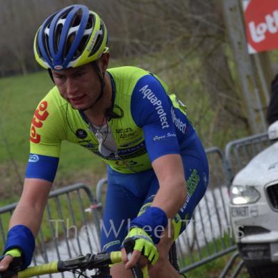 Ronde van Vlaanderen 2018 by V.Herbin (51)