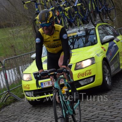 Ronde van Vlaanderen 2018 by V.Herbin (52)