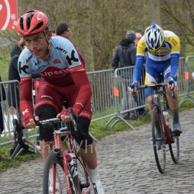 Ronde van Vlaanderen 2018 by V.Herbin (54)