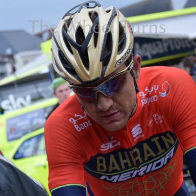 Ronde van Vlaanderen 2018 by V.Herbin (55)