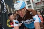 Ronde van Vlaanderen 2018 by V.Herbin (56)