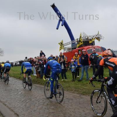 Ronde van Vlaanderen 2018 by V.Herbin (6)