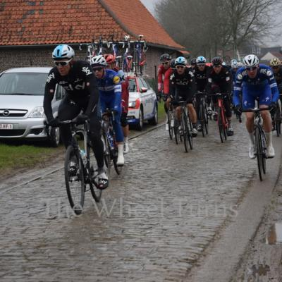 Ronde van Vlaanderen 2018 by V.Herbin (7)