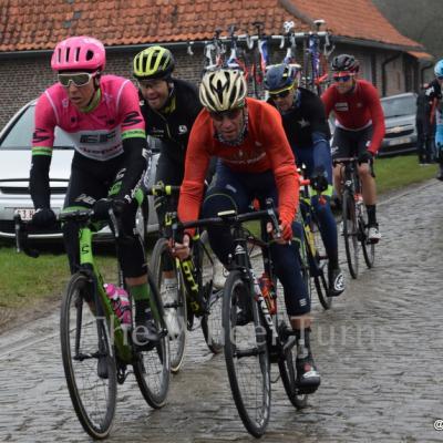 Ronde van Vlaanderen 2018 by V.Herbin (9)