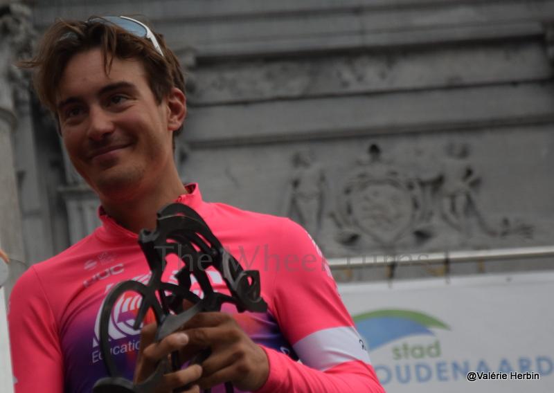 Ronde van Vlaanderen 2019 by V.Herbin (1)