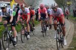 Ronde van Vlaanderen 2019 by V.Herbin (10)