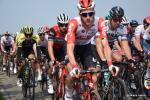 Ronde van Vlaanderen 2019 by V.Herbin (13)