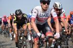 Ronde van Vlaanderen 2019 by V.Herbin (14)