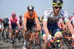 Ronde van Vlaanderen 2019 by V.Herbin (15)