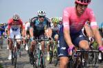 Ronde van Vlaanderen 2019 by V.Herbin (16)