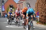 Ronde van Vlaanderen 2019 by V.Herbin (17)