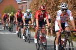Ronde van Vlaanderen 2019 by V.Herbin (18)