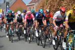 Ronde van Vlaanderen 2019 by V.Herbin (19)