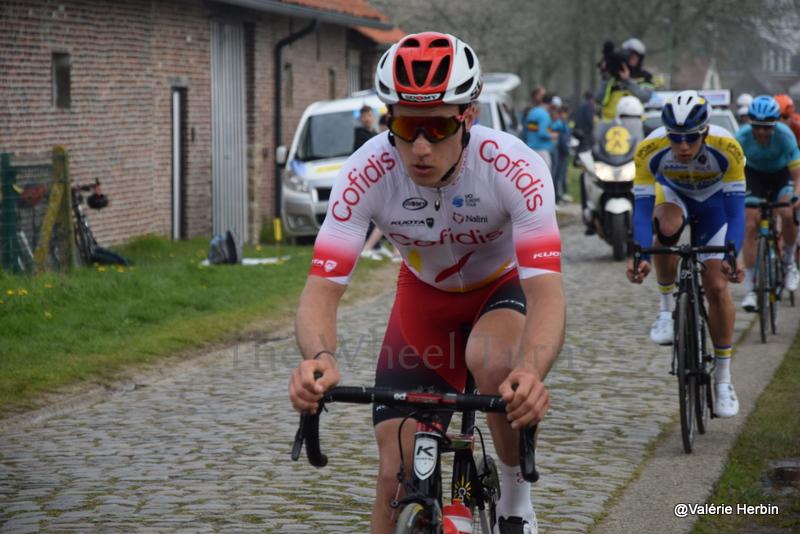 Ronde van Vlaanderen 2019 by V.Herbin (2)