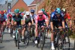 Ronde van Vlaanderen 2019 by V.Herbin (20)