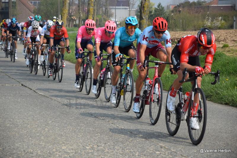 Ronde van Vlaanderen 2019 by V.Herbin (21)