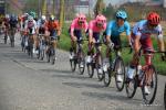 Ronde van Vlaanderen 2019 by V.Herbin (22)