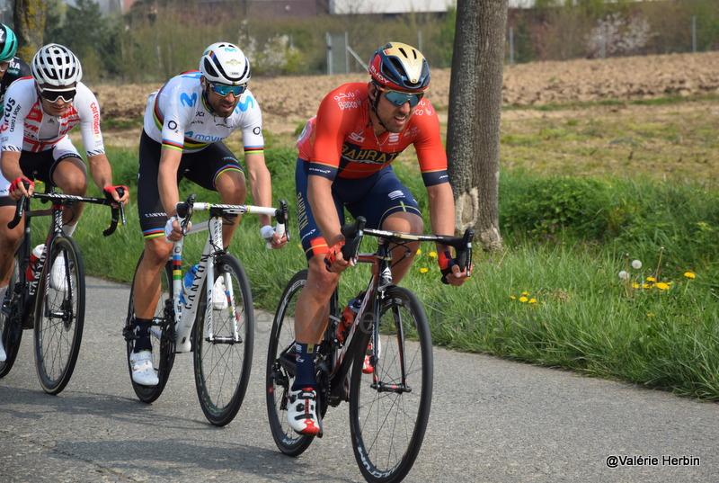 Ronde van Vlaanderen 2019 by V.Herbin (23)