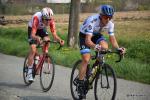 Ronde van Vlaanderen 2019 by V.Herbin (24)