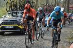 Ronde van Vlaanderen 2019 by V.Herbin (25)