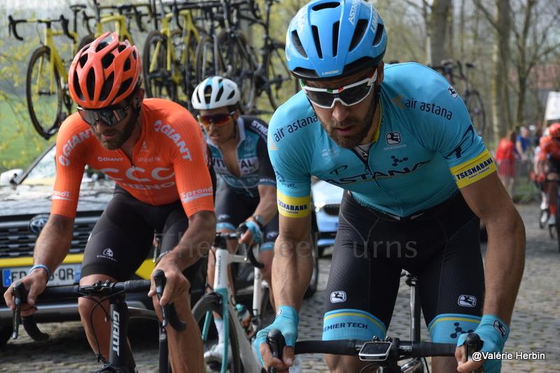 Ronde van Vlaanderen 2019 by V.Herbin (26)