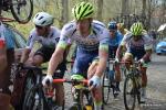 Ronde van Vlaanderen 2019 by V.Herbin (28)