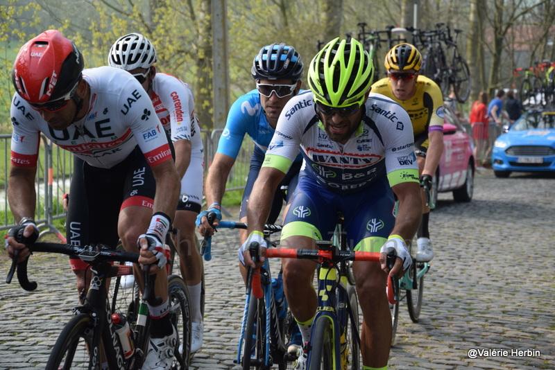 Ronde van Vlaanderen 2019 by V.Herbin (29)