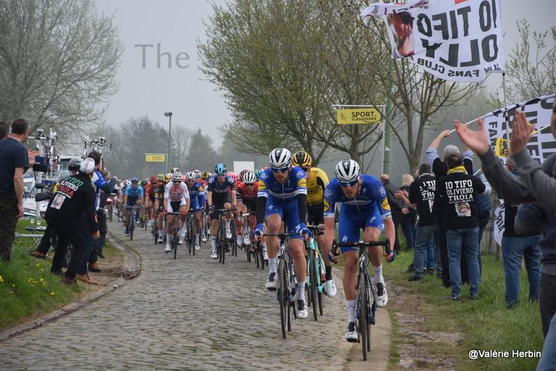 Ronde van Vlaanderen 2019 by V.Herbin (3)