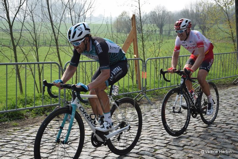 Ronde van Vlaanderen 2019 by V.Herbin (30)