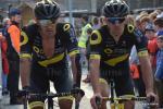 Ronde van Vlaanderen 2019 by V.Herbin (33)