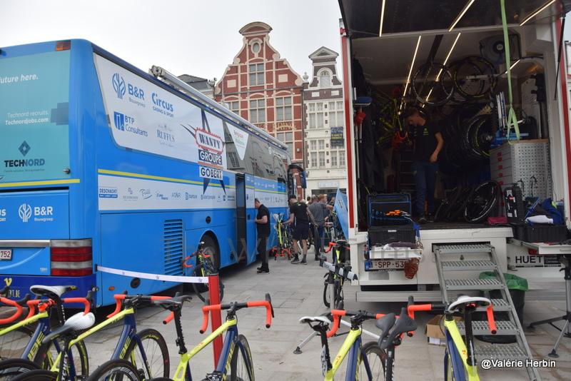 Ronde van Vlaanderen 2019 by V.Herbin (36)