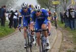 Ronde van Vlaanderen 2019 by V.Herbin (4)